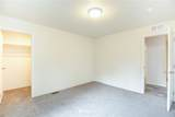 601 Shipping View Drive - Photo 18