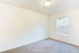 601 Shipping View Drive - Photo 20