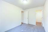 601 Shipping View Drive - Photo 21
