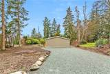 601 Shipping View Drive - Photo 23