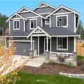 11239 Monarch Ridge Avenue - Photo 1