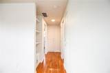 732 6th Avenue - Photo 11