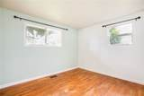 732 6th Avenue - Photo 15