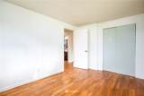 732 6th Avenue - Photo 16