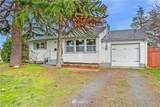 732 6th Avenue - Photo 4
