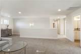8009 197th Avenue - Photo 19