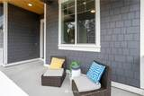 11251 Monarch Ridge Avenue - Photo 2