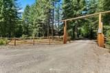 251 Evergreen Valley Loop Road - Photo 40