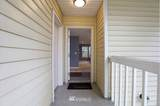2740 118th Avenue - Photo 2