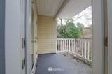 2740 118th Avenue - Photo 13