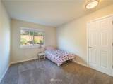 1900 Weaver Road - Photo 11
