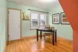 3242 92nd Street - Photo 14