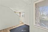 228 62nd St - Photo 11