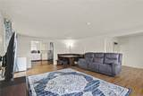 228 62nd St - Photo 4