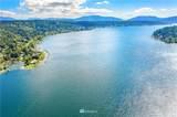 3930 Lake Sammamish Parkway - Photo 24