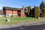 1709 Shamrock Drive - Photo 4