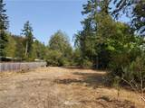 7240 Grapeview Loop Road - Photo 11