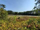 7240 Grapeview Loop Road - Photo 22