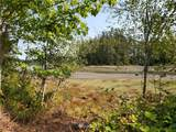 7240 Grapeview Loop Road - Photo 29