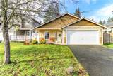 20606 5th Avenue Ct - Photo 1