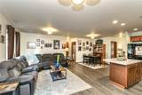 20606 5th Avenue Ct - Photo 12
