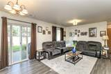 20606 5th Avenue Ct - Photo 13