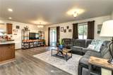 20606 5th Avenue Ct - Photo 15