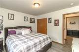 20606 5th Avenue Ct - Photo 19