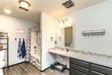 20606 5th Avenue Ct - Photo 21