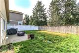 20606 5th Avenue Ct - Photo 23