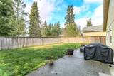 20606 5th Avenue Ct - Photo 26