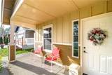 20606 5th Avenue Ct - Photo 4