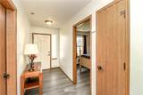 20606 5th Avenue Ct - Photo 6