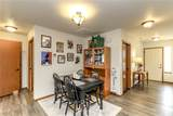 20606 5th Avenue Ct - Photo 7