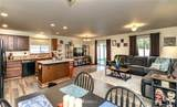 20606 5th Avenue Ct - Photo 8