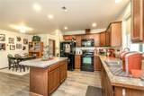20606 5th Avenue Ct - Photo 9