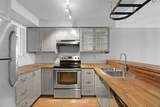 4893 76th Street - Photo 7