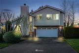 5314 Galleon Drive - Photo 1