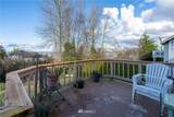 5314 Galleon Drive - Photo 26