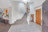 5314 Galleon Drive - Photo 4