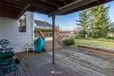 5314 Galleon Drive - Photo 31