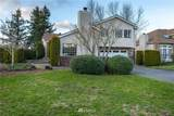 5314 Galleon Drive - Photo 35