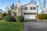 5314 Galleon Drive - Photo 37