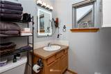 4651 Celia Way - Photo 10