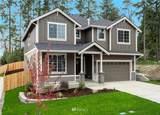 11245 Monarch Ridge Avenue - Photo 2