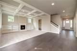 11245 Monarch Ridge Avenue - Photo 19