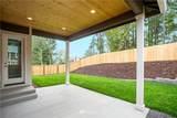 11245 Monarch Ridge Avenue - Photo 3