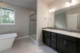 11245 Monarch Ridge Avenue - Photo 29