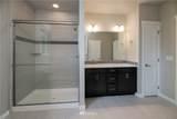 11245 Monarch Ridge Avenue - Photo 30