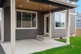11245 Monarch Ridge Avenue - Photo 4